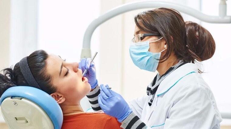 伴发咬合异常的全身发育性疾病及其口腔序列治疗策略