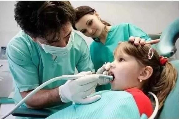 口腔临床十大危险操作,你都知道吗?