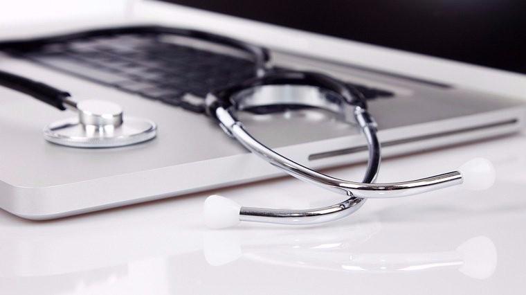 公立医院改革成绩单——重大阶段性成效