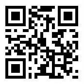 关于Dentalink菲森科技的数字化产品二维码