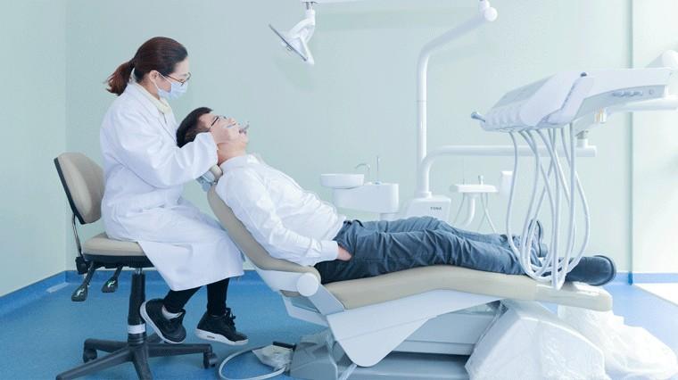 口腔麻醉有哪些操作流程及要点?
