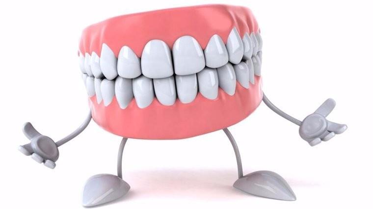 牙科医生接诊时如何正确定位患者