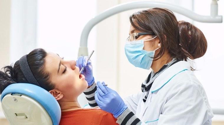 神药二甲双胍也能治疗牙周炎?