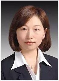 牙医管家商学院讲师袁小花 ——智慧源于勤奋,伟大出自平凡