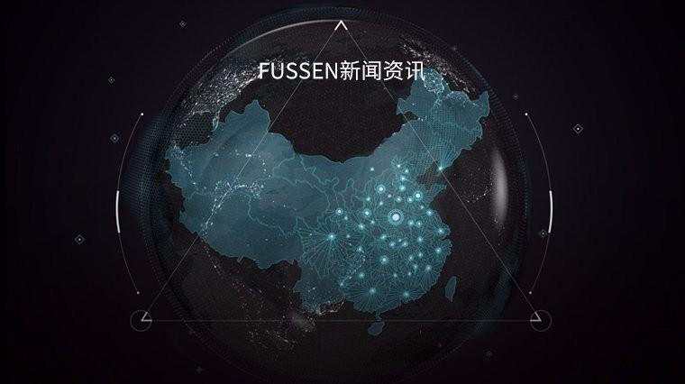 助牙科诊所快速发展神秘新品,6月可来北京领走!